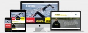 TC Website 2016 by CEB Creative