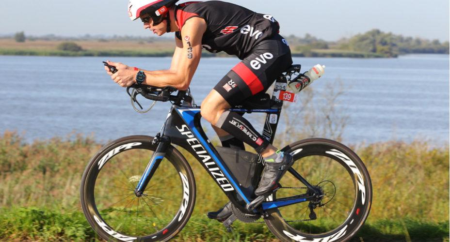 SVB Bike
